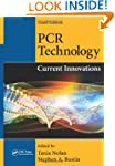 PCR Technology: Current Innovations,...