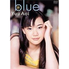 blue ����D [DVD]