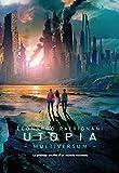 "Afficher ""Multiversum n° 3 Utopia"""