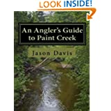 An Angler's Guide to Paint Creek