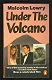 Under the Volcano (0140017321) by Malcolm Lowry