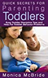 51LZZBC2U1L. SL160  20 Minutes to Effective Parenting: Communication Skills Reviews