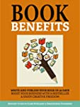 Book Benefits - write and publish you...