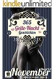 365 Geile-Nacht-Geschichten Band 5.1 November (Homo Schmuddel Nudeln)