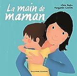 """Afficher """"La Main de maman"""""""