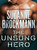 The Unsung Hero (Troubleshooters)