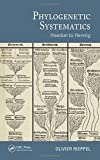 img - for Phylogenetic Systematics: Haeckel to Hennig (Species and Systematics) book / textbook / text book