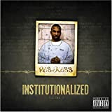 Ras Kass / Institutionalized, Vol. 2