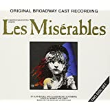 Les Miserablesby Terrence Mann