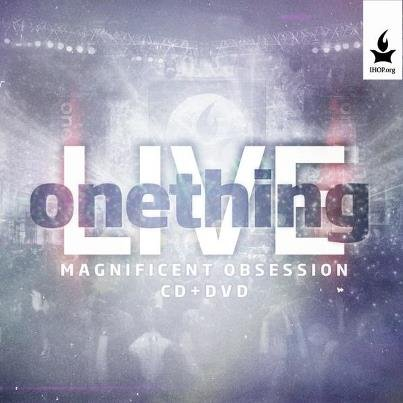 onething-live-magnificent-obsession