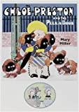 51LZdoF4ghL. SL160  Peek a Boo Jim: Illustrated by Chloe Preston