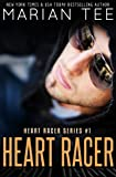 img - for Heart Racer: Heart Racer College Biker Romance Series book / textbook / text book
