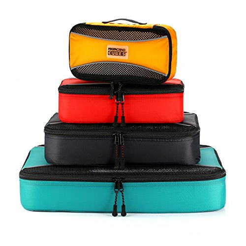 pro-packing-cubes-packtaschen-reise-kleidertaschen-packwurfel-reisetasche-in-koffer-koffertaschewasc