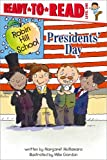Presidents Day (Robin Hill School)