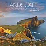 Landscape Photographer of the Year: Collection 4  (Photography)by AA Publishing