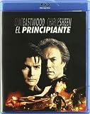 El Principiante [Blu-ray]