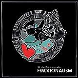 Emotionalism (Digi)