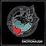 Emotionalism [Digipack]