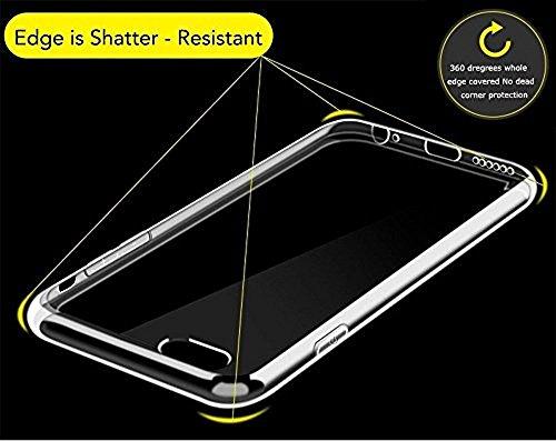 iphone-6-funda-iphone-6s-case-slim-fit-luxury-transparente-de-silicona-suave-tpu-bumper-carcasa-prot