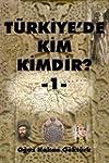 T�rkiye'de kim kimdir? (German Edition)