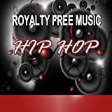 Royalty Free Hip Hop Beats