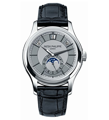 patek-philippe-complications-annual-calendar-moonphase-40mm-white-gold-watch