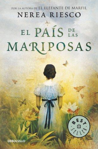 En El País De Las Mariposas