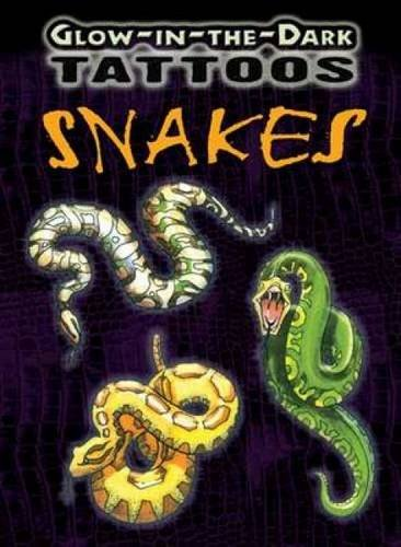 glow-in-the-dark-tattoos-snakes-dover-tattoos