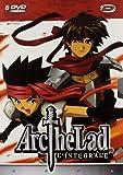echange, troc Arc the Lad - Intégrale Edition 2010
