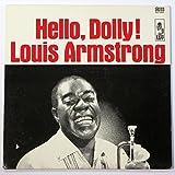 Hello, Dolly! Louis Armstrong