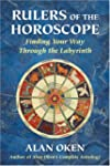 Rulers of the Horoscope: Finding Your...