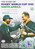 1995 Rugby World Cup - The Full Story [DVD]