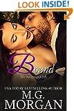 Bound (BBW Billionaire Romance) (Sovereign Club Book 2)