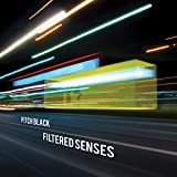 Filtered Senses