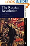 The Russian Revolution (Seminar Studi...