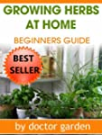 herb gardening-amazing tips for peopl...