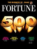 Fortune (1-year auto-renewal)
