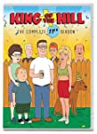 King of the Hill: The Complete 11th S...