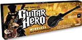 PS3 Guitar Hero Les Paul Wireless Guitar
