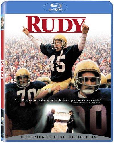 Buy Rudy Now!