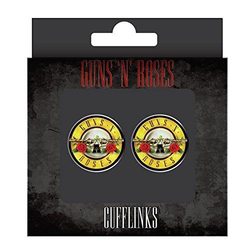 guns-n-roses-rock-band-metall-manschettenknopfe-2er-set-drum-logo