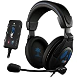 by Turtle Beach  Platform:     Windows, PlayStation 3, Xbox 360 (1163)  Buy new:  $79.95  $57.87  63 used & new from $27.84