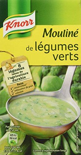 knorr-soupe-mouline-de-legumes-verts-50-cl-lot-de-6