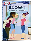 6Teen  Employee of the Month