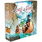 Lewis and Clark The Expedition