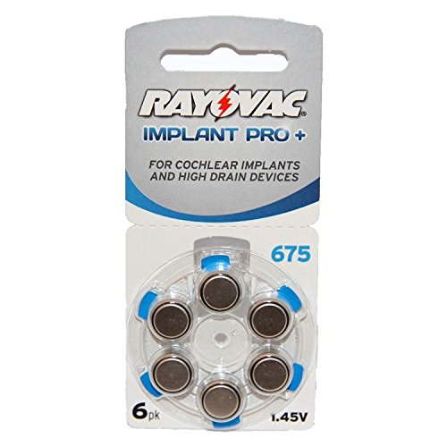 rayovac-cochlear-hearing-aid-batteries-size-675