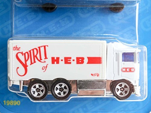 hot-wheels-limited-edition-heb-hi-way-hauler-and-ford-xr4ti-sierra