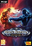 King's Bounty: Warriors of the North - Ice and Fire DLC [Online Game Code]