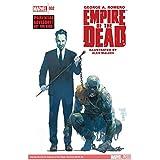 George Romero's Empire of Dead Act One #2 ~ Marvel Comics