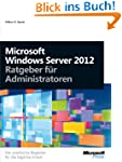 Microsoft Windows Server 2012 - Ratge...